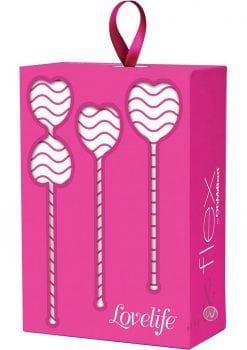 Love Flex Kegels