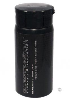 Electrastim Renewing Powder