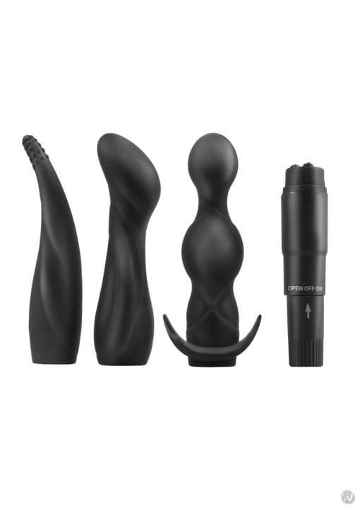 Homemade men sex toys