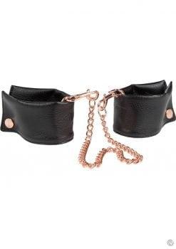 Entice Accessories French Cuffs