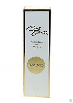 Bare Essence Cologne For Her Unscented 10 mL