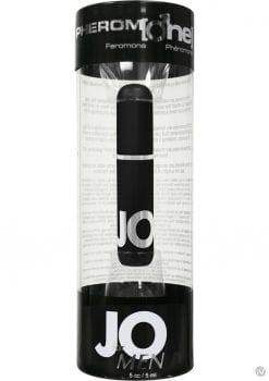 Jo Pheromone Spray For Men 5 ml