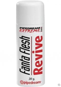 Pipedream Extreme Fanta Flesh Revive