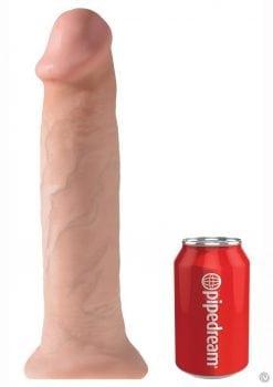 Kc 14 Cock Flesh
