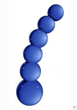Chrystalino Planets Blue