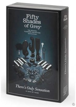 Fsog These Only Sensation 24 Days Tease
