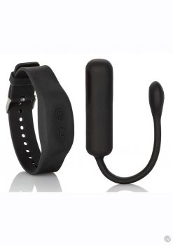 Wristband Remote Petite Bullet