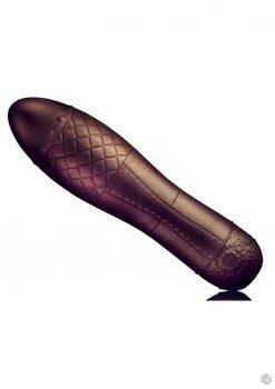 Zeppelina