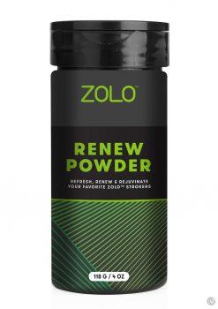 Renew Powder