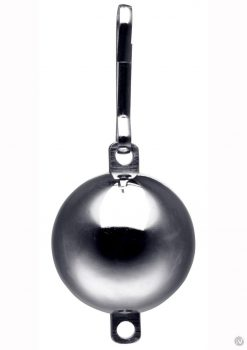 Ms Oppressors Orb W/ 8oz Weight