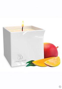 Afterglow Massage Candle Mystic Mango