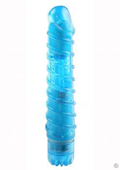 Rock Candy Ima Joy Twist Blue