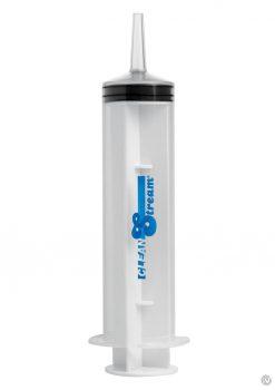 Cleanstream Enema Syringe 150ml