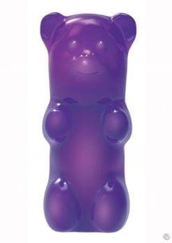 Rock Candy Gummy Vibes Purple