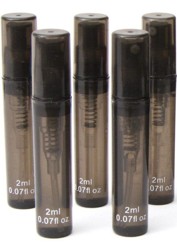 Last Male Duration Spray 2Ml (5 Per Pack)