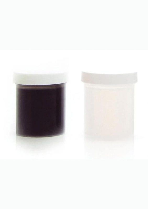 Clone-A-Willy Silicone Refill - Black